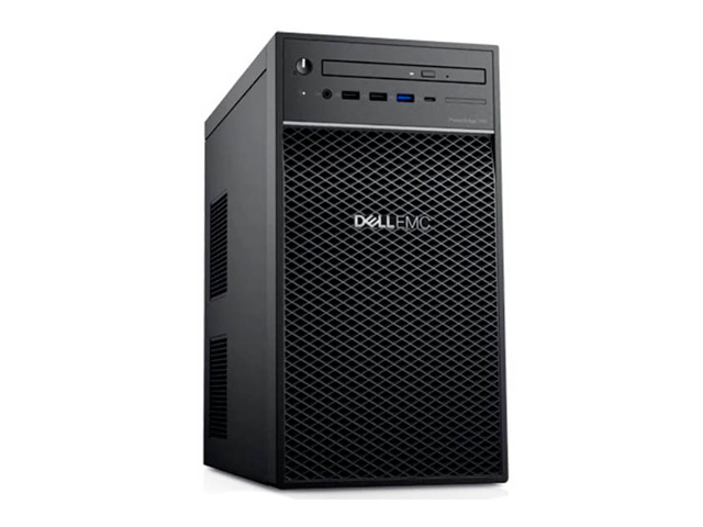 Dell EMC PowerEdge T40