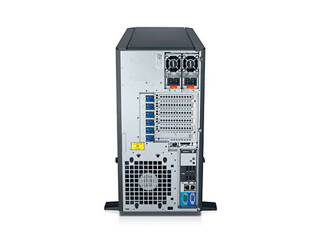 Универсальный сервер Dell PowerEdge T320 дополнительное изображение 18615
